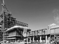 """煤炭""""变形记"""":从能源到原料"""