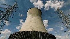 IEA:全球垃圾发电市场规模10年内将超200亿