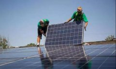 可再生能源补贴窟窿如何填平?知情人士称尚无具体方案