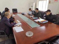 九江市开展长江经济带生态环境保护情