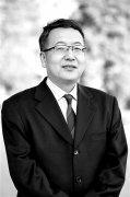 小康全面不全面 生态环境质量是关键 访中国人民大学国