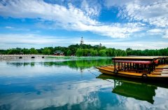 《2019年北京市生态环境状况公报》发布