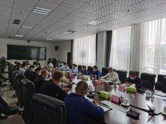 山东省第六生态环境保护督察组向临沂