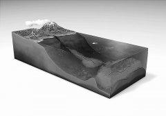 塑料积聚、融冰加速、海平面上升……研究揭示人类活动