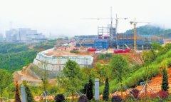 福州市加快红庙岭循环经济生态产业园