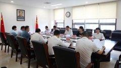 湖南省政协调研全省推进垃圾分类与资