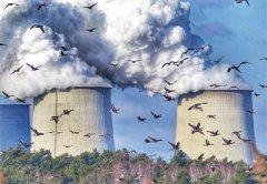 生态环境违法行为举报奖励将全面制度