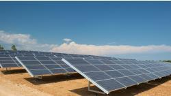 美国批准史上最大太阳能项目,为何招致环保人士批评?