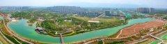 西安市农村人居环境整治工作取得阶段