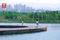 河北省生态环境系统强化企业复工复产