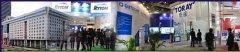第十九届上海国际袋式除尘技术与设备展览会暨研讨会邀