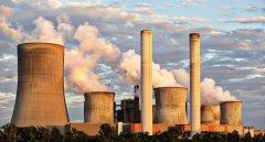 一边巨亏一边大建,煤电行业怎么了?