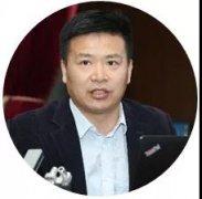刘录三:长江流域水生态环境安全主要