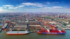 全国政协委员李志军:成立大气污染治理
