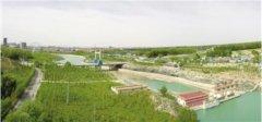 青山绿水绘长卷――海西州打造绿色发展高地
