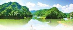 摸清生态家底 守护绿水青山――甘肃省