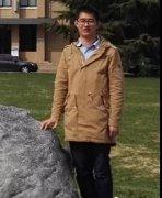 王先恺:污泥生物处理技术在长江大保护