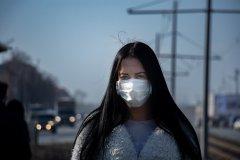 麦肯锡报告:后疫情时代下的气候变化