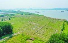 助力复工复产 四川省获生态环境部表扬