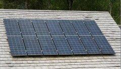 国际可再生能源署:全球光伏发电成本1
