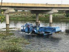 宿州市积极推进中央生态环境保护督察
