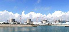 """""""十四五""""核电怎么发展?这份报告给出建议!"""