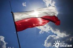 到2030年波兰光伏累计装机量将达7.8GW