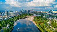 浙江省《电镀水污染物排放标准》将于7月1日起正式实施