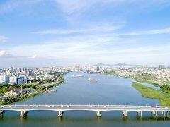 """揭阳市榕城区围绕""""三项措施""""""""三个"""