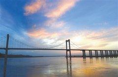 为了天更蓝 水更清 地更绿――河南省污染防治攻坚战回