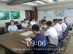 打赢2020年大气污染防治攻坚战,九江在行动(6月第30