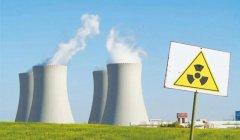 为什么说,核电产业未来看亚洲