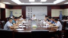 湖南省长江经济带突出生态环境问题整