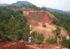 今年首批稀土开采、冶炼分离总量控制指标下达