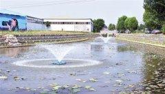 让每一条河每一片湖都成为迷人风景――秦皇岛市持续深