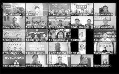 2019年度十大检察公益诉讼典型案例公