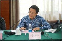 刘丛强院士:青藏高原保护与发展需全球视野