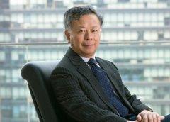 打造二十一世纪新型多边开发银行――专访亚投行行长金