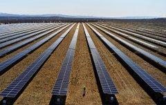 减碳超前部署 Apple宣示2030全部碳足