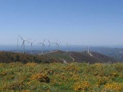 绿电重大突破 2020上半年欧盟再生能源占比超越化石燃