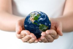 2019年全球至少212位环保运动人士遇害