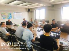 打赢2020年大气污染防治攻坚战,九江在行动(7月第31