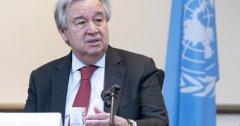 联合国报告:疫情恐加深东南亚地区不