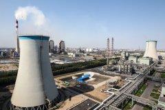 中国有望推出更统一和气候友好的绿债标准