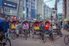 煤电不再廉价 孟加拉将重新审查26座开发中燃煤电厂