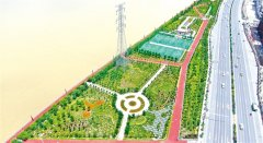 西藏划定高排放非道路移动机械禁行区推进大