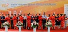 刘汉元:光伏发展是全中国,更是全世界和全