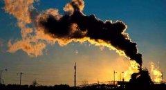 刘炳江:开展挥发性有机物治理攻坚 着力补齐大气污染