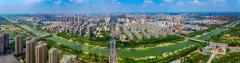重磅!济宁市8月份污染防治督查启动