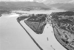 中国的社会治水与国家治水